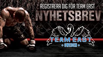 nyhetsbrev-MMA