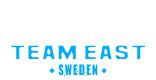 Team East Sweden