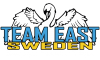Team East Sweden